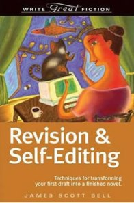 revision-and-self-editing-250