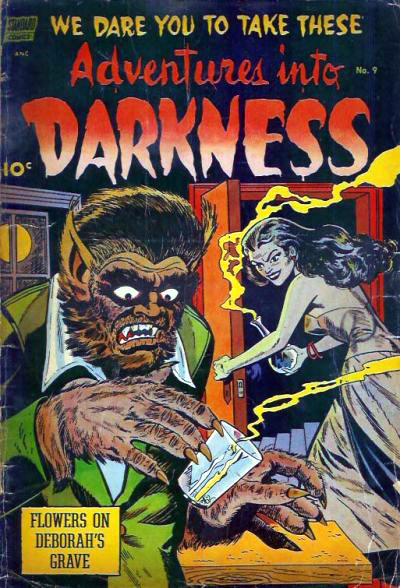 http://commons.wikimedia.org/wiki/Category:Werewolves#/media/File:AdventuresIntoDarkness0901.jpg