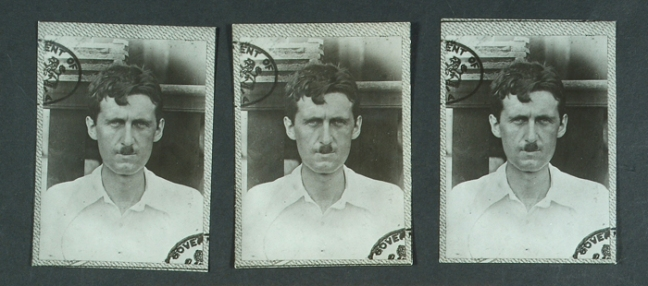 https://commons.wikimedia.org/wiki/File:Eric_Blair_(George_Orwell)_from_his_Metropolitan_Police_file.jpg