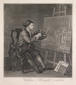 https://commons.wikimedia.org/wiki/File:Hogarth_painting_the_muse.jpg