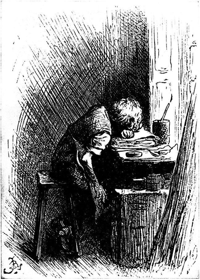 https://commons.wikimedia.org/wiki/Charles_Dickens#/media/File:Dickens-at-the-Blacking-Warehouse.jpg