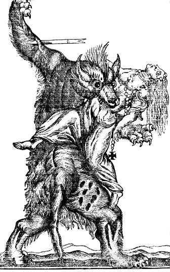 https://commons.wikimedia.org/wiki/Category:Werewolves#/media/File:Loup-garou.jpg