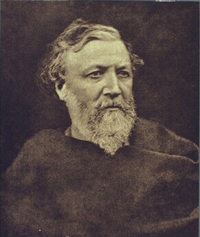 Robert_Browning_(1865_photogravure_by_Julia_Margaret_Cameron)