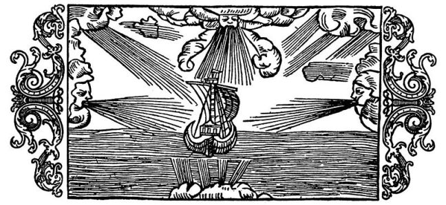 800px-Olaus_Magnus_-_On_the_Names_of_the_Winds_and_Their_Effects