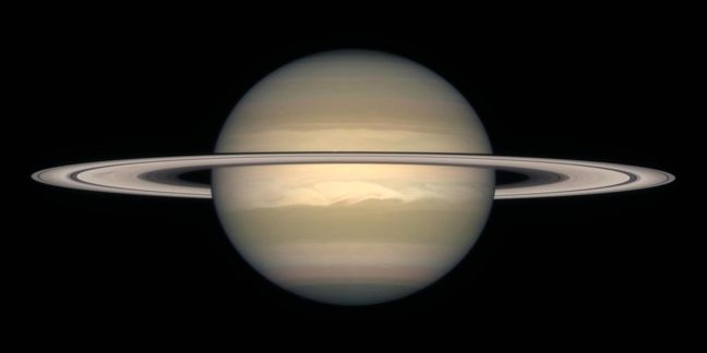 1280px-saturn_from_hubble