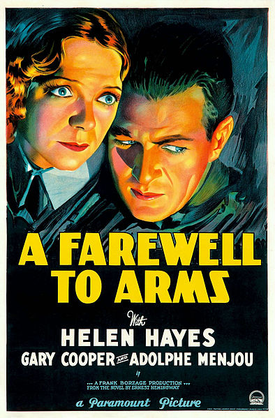 394px-poster_-_a_farewell_to_arms_1932_01