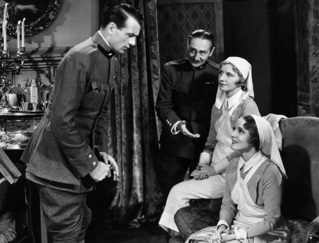 786px-a_farewell_to_arms_1932_film_4