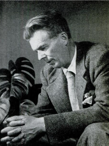 https://upload.wikimedia.org/wikipedia/commons/e/e9/Aldous_Huxley_psychical_researcher.png