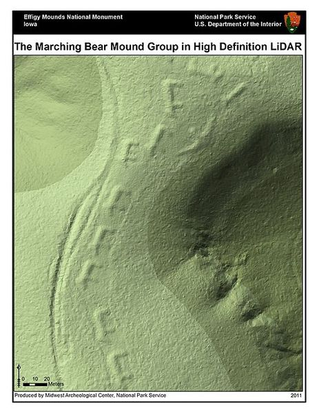 Effigy_mounds_lidar